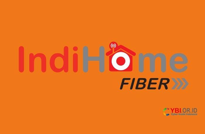 Harga Paket IndiHome Internet Only