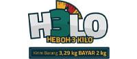 SiCepat H3LO